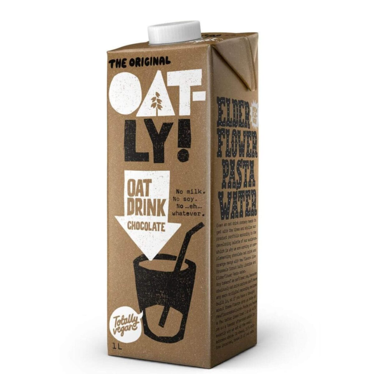 Oatly-Oat-Drink-Chocolate-1-litre-601635
