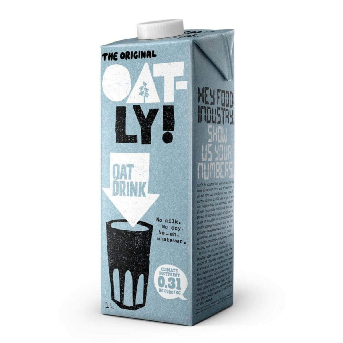 oatly-enriched-milk-drink-1-litre-603888
