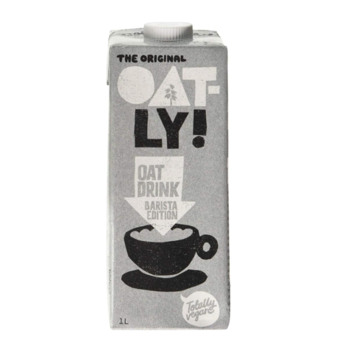oatly-oat-drink-foamable-barista-edition-1-litre-603935-2