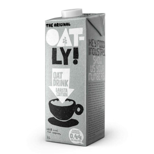 oatly-oat-drink-foamable-barista-edition-1-litre-603935