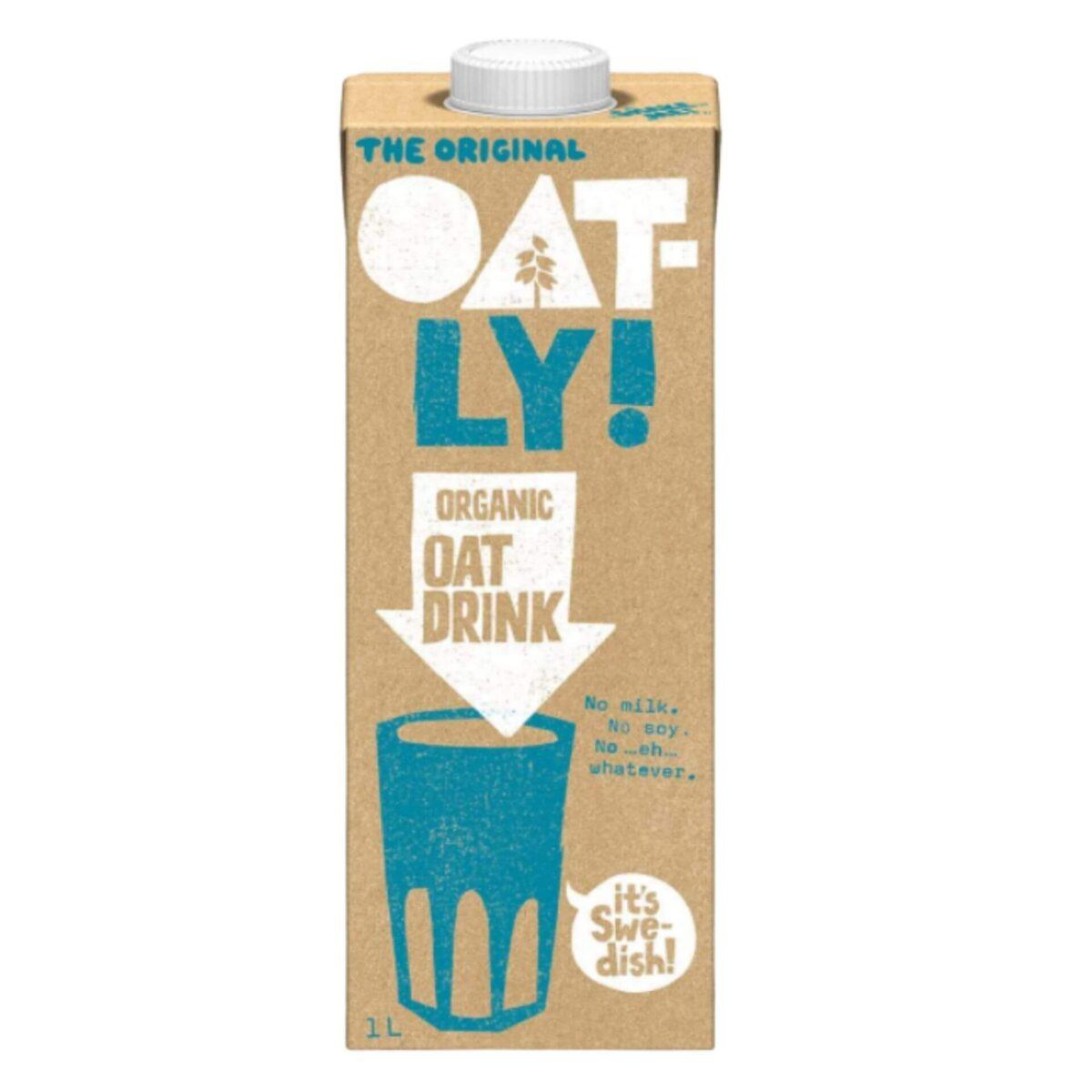 oatly-organic-oat-drink-1-litre-601611-2