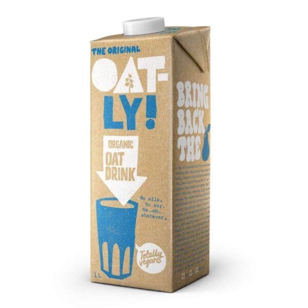 oatly-organic-oat-drink-1-litre-601611