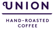 Union Hand-Roasted Coffee