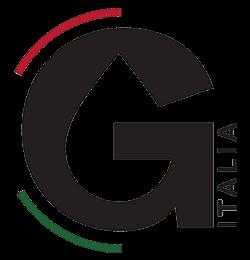 Gusti Italia