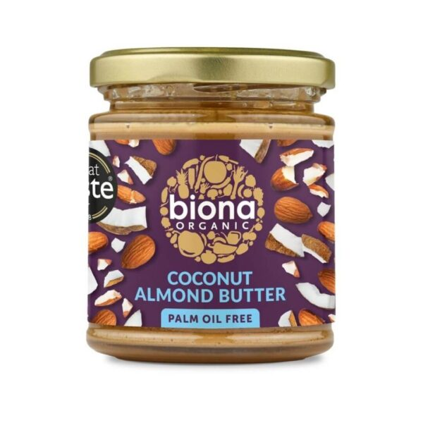 Biona-Organic-Coconut-Almond-Butter-170-g-585399