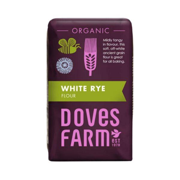Doves-Farm-Organic-White-Rye-Flour-1-kg-431668