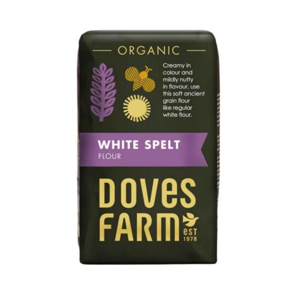 Doves-Farm-Organic-White-Spelt-Flour-1-kg-431700