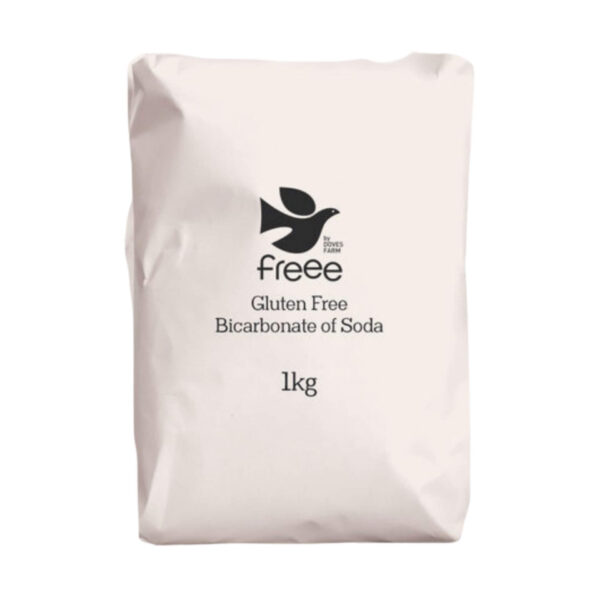 Freee-by-Doves-Farm-Gluten-Free-Bicarbonate-of-Soda-1-kg-gd (1)
