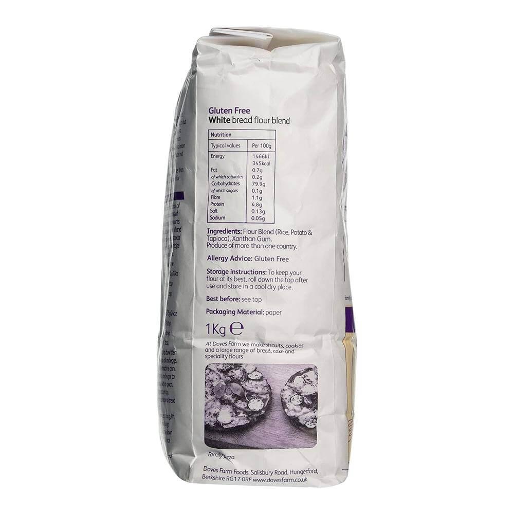 Freee-by-Doves-Farm-Gluten-Free-White-Bread-Flour-1-kg-gd-3