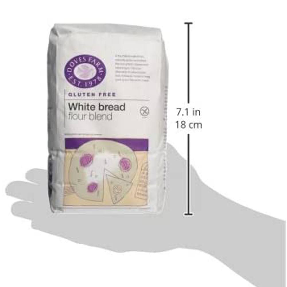 Freee-by-Doves-Farm-Gluten-Free-White-Bread-Flour-1-kg-gd-5