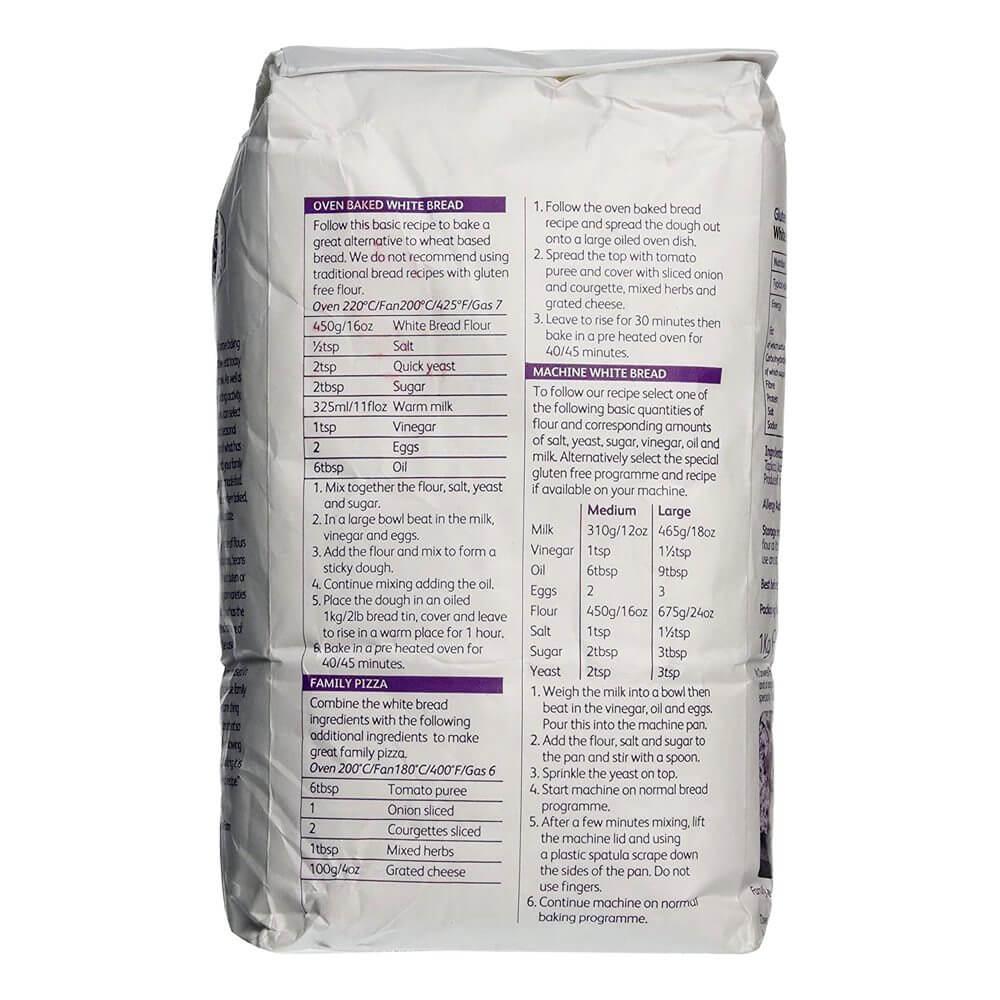 Freee-by-Doves-Farm-Gluten-Free-White-Bread-Flour-1-kg-gd-back