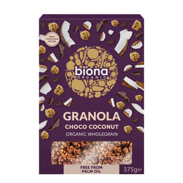 biona-organic-choco-coco-crunchy -granola-organic-404852