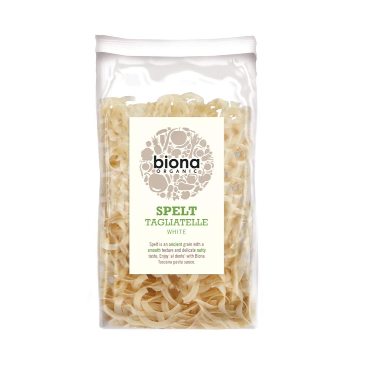 biona-organic-spelt-tagliatelle-white-500-g-326458