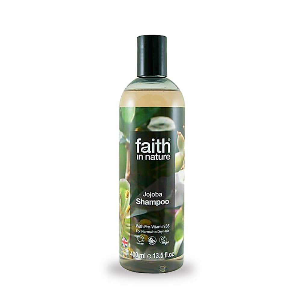 faith-ın-nature-chocolate-conditioner-400-ml-802002