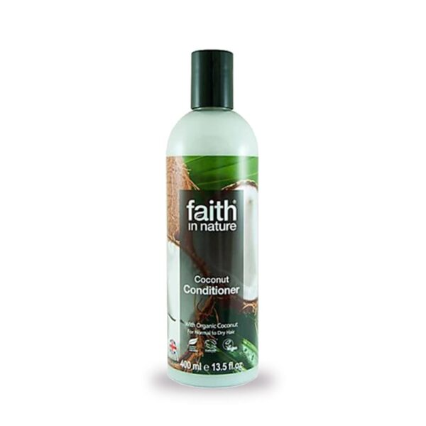 faith-ın-nature-coconut-conditioner-400-ml-802621