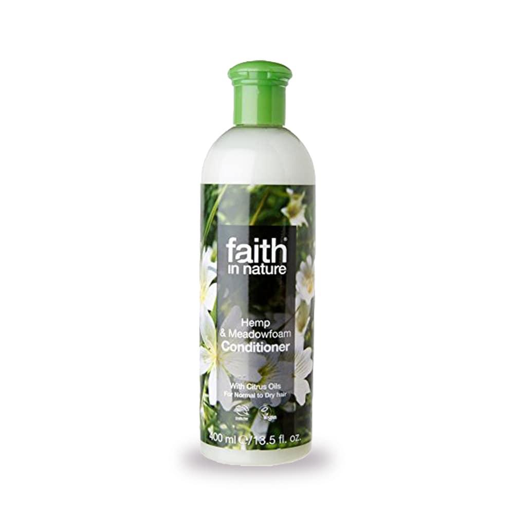 faith-in-nature-hemp-meadowfoam-conditioner-400-ml-501448