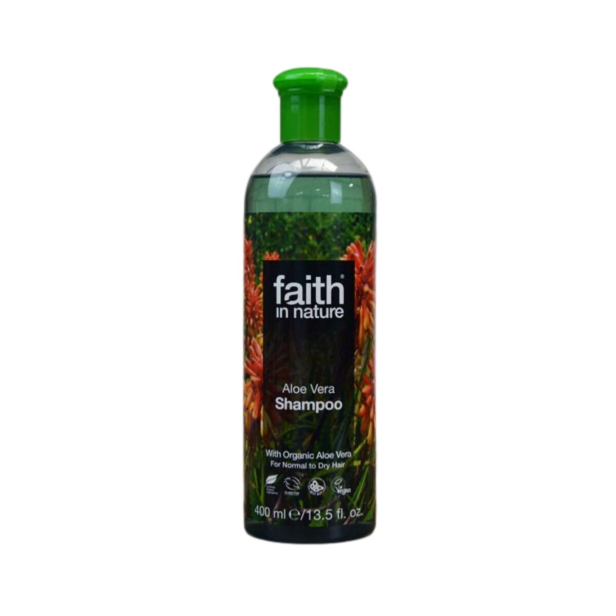 faith-in-nature-aloe-vera-shampoo-400-ml-501400