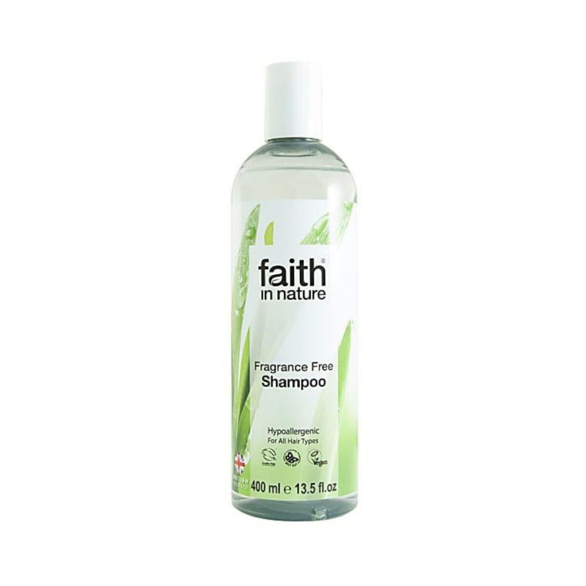 faith-in-nature-fragrance-free-shampoo-400-ml-501445