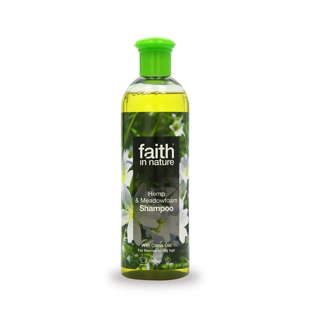faith-in-nature-hemp-meadowfoam-shampoo-400-ml-501536