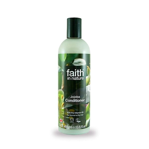 faith-in-nature-jojoba-conditioner-400-ml-801846