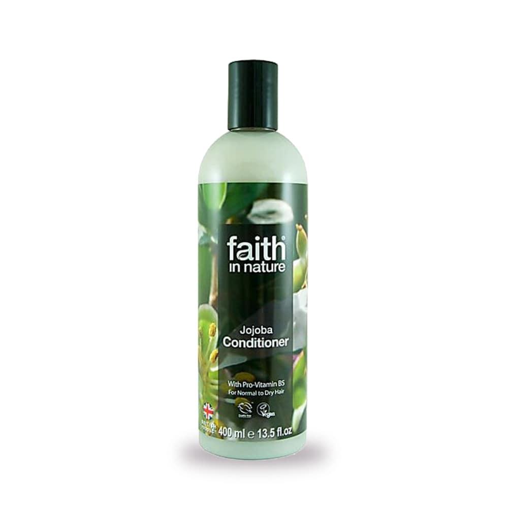 faith-in-nature-jojoba-conditioner-400-ml-801846