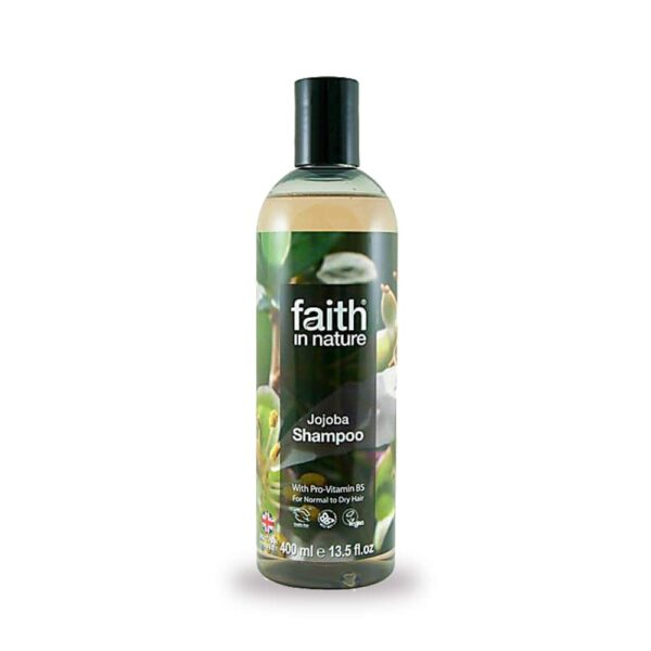 faith-in-nature-jojoba-shampoo-400-ml-801978