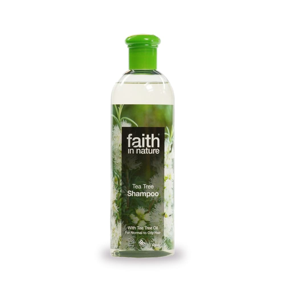 faith-in-nature-tea-tree-shampoo-400-ml-501434