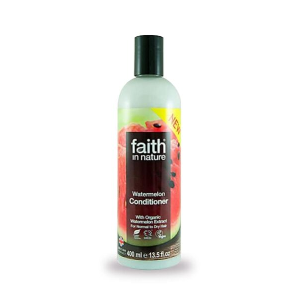 faith-in-nature-watermelon-conditioner-400-ml-501108