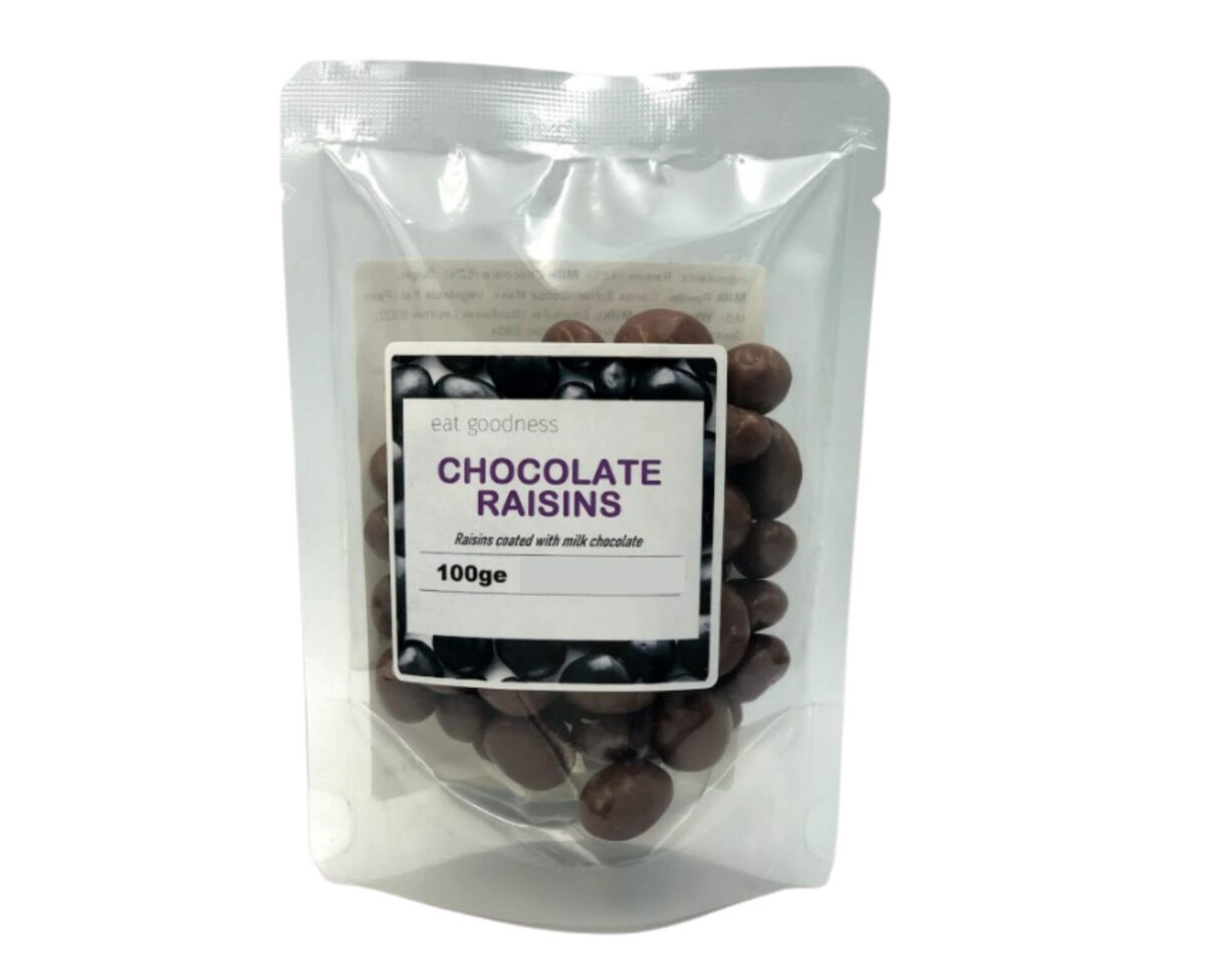 Eat-Goodness-Milk-Chocolate-coated-Raisins-100-g-165648