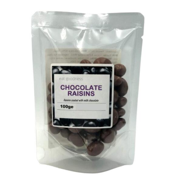 Eat-Goodness-Milk-Chocolate-coated-Raisins-100-g-165648