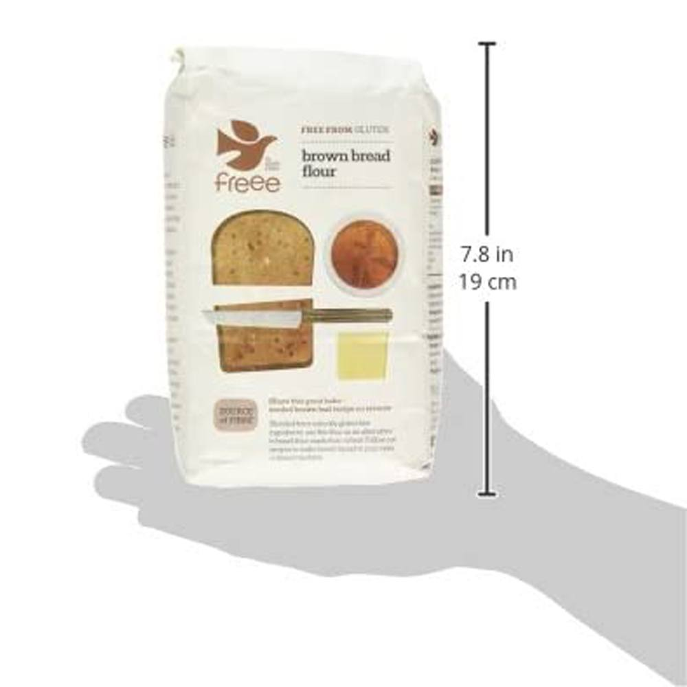Freee-by-Doves-Farm-Gluten-Free-Brown-Bread-Flour-1-kg-5