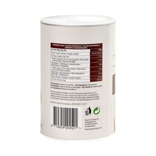 Kara-Classic-Coconut-Milk-400-gr-30147-2