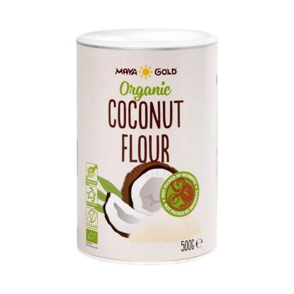 Kara-Classic-Coconut-Milk-400-gr-30147