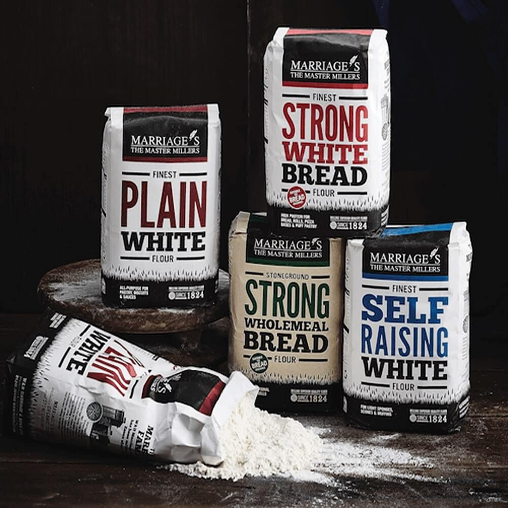 WH-Marriages-Organic-Plain-White-Flour-1-kg-27610-5