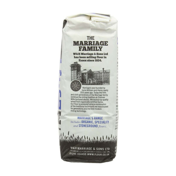 WH-Marriages-Organic-Self-Raising-White-Flour-1-kg-2
