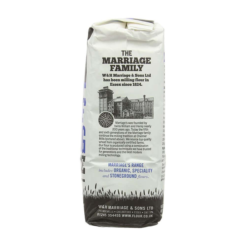 WH-Marriages-Organic-Self-Raising-White-Flour-1-kg-2