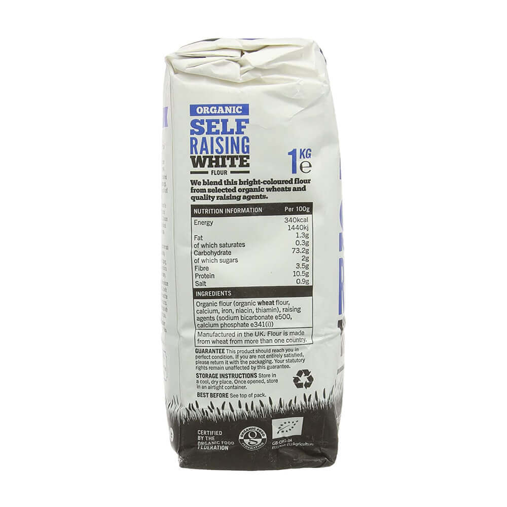 WH-Marriages-Organic-Self-Raising-White-Flour-1-kg-3
