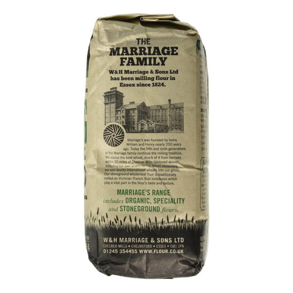 WH-Marriages-Stoneground-Strong-Wholemeal-Bread-Flour-1-kg-2
