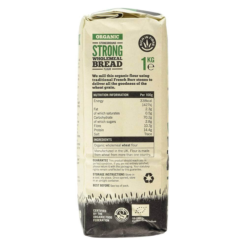 WH-Marriages-Stoneground-Strong-Wholemeal-Bread-Flour-1-kg-3