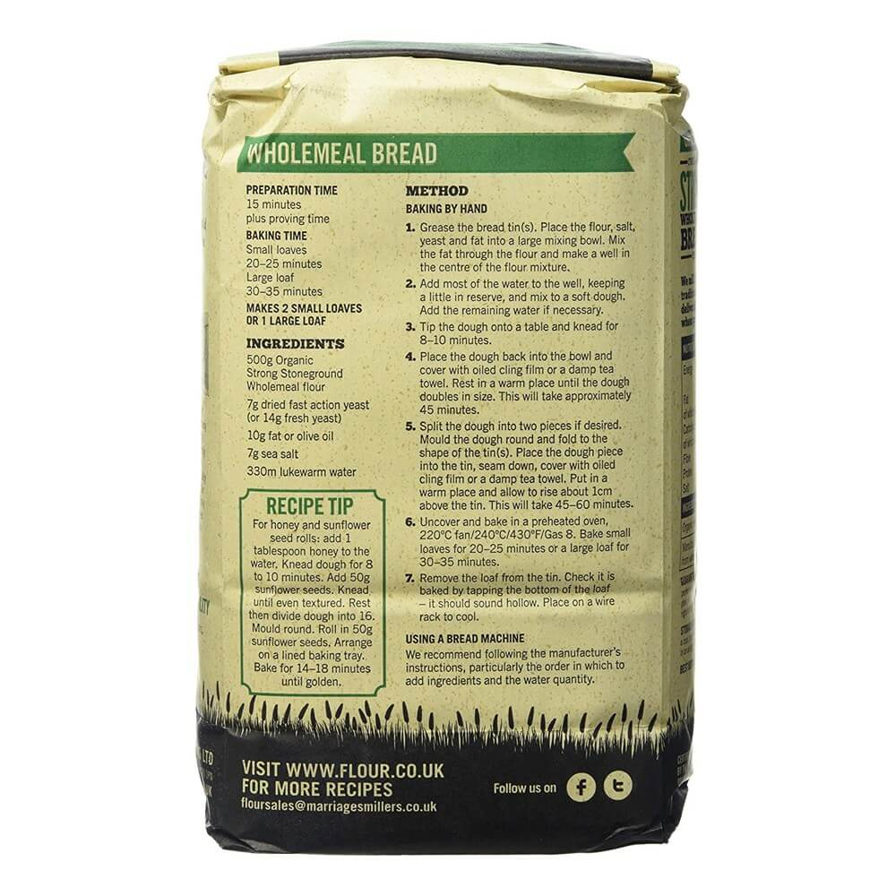 WH-Marriages-Stoneground-Strong-Wholemeal-Bread-Flour-1-kg-back
