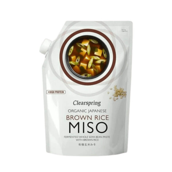 clearspring-japanese-organic-brown-rice-miso-515135