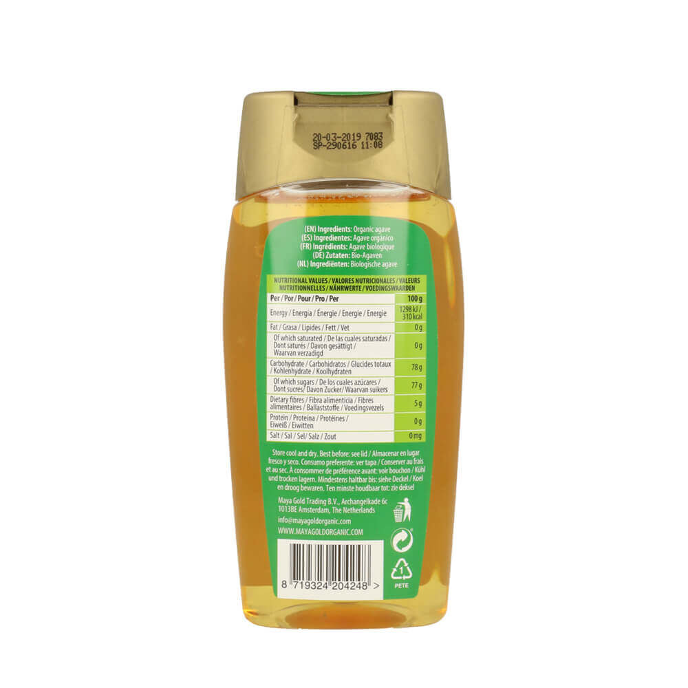 maya-gold-organic-agave-syrup-lıght-71001-back
