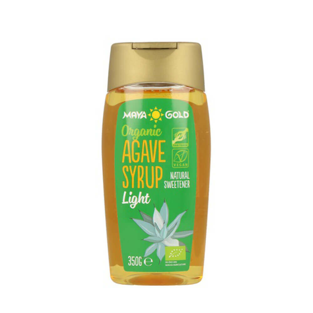 maya-gold-organic-agave-syrup-light-71001