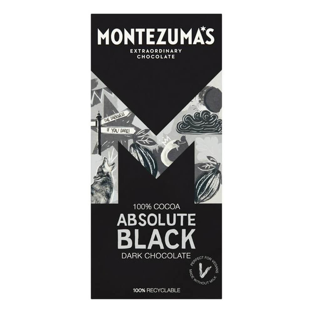 montezuma's-absolute-black-100_-cocoa-597433