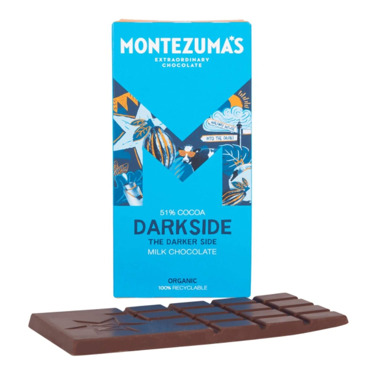 montezumas-extraordinary-darkside-chocolate-51-cocoa-90-g-2