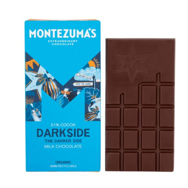 montezumas-extraordinary-darkside-chocolate-51-cocoa-90-g