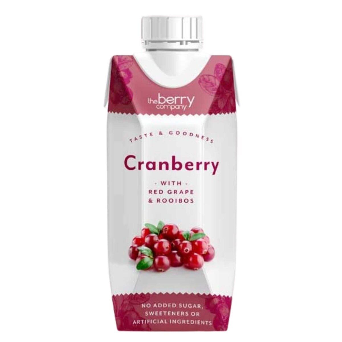 The-Berry-Company-Cranberry-juice-330-ml-324860 (1)