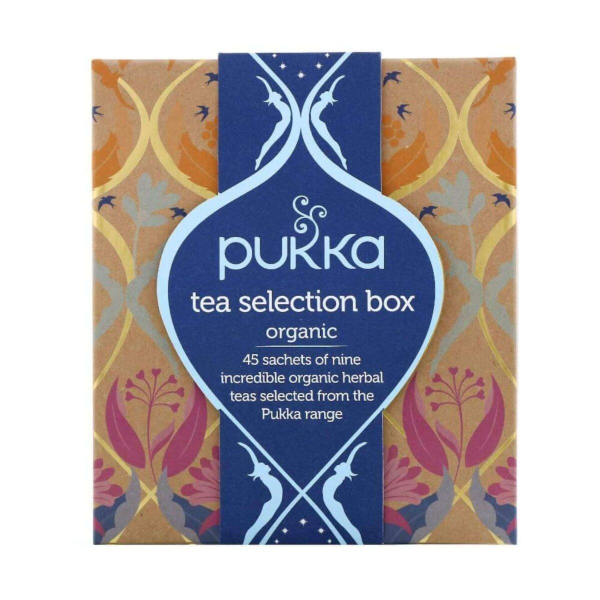 pukka-tea-selection-gift-box-45-70148-2