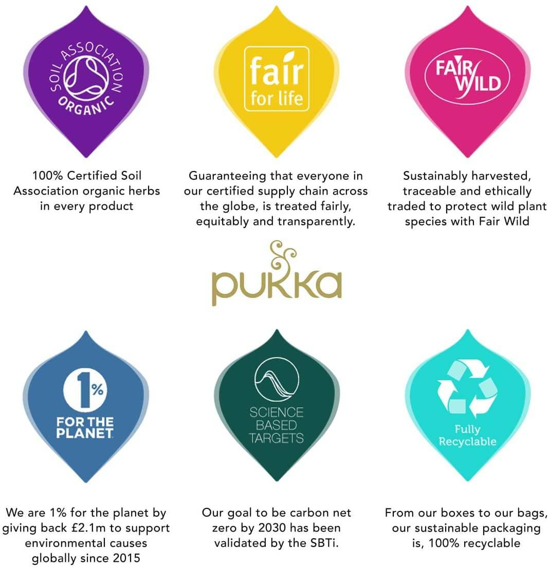 pukka-tea-selection-gift-box-45-70148-5
