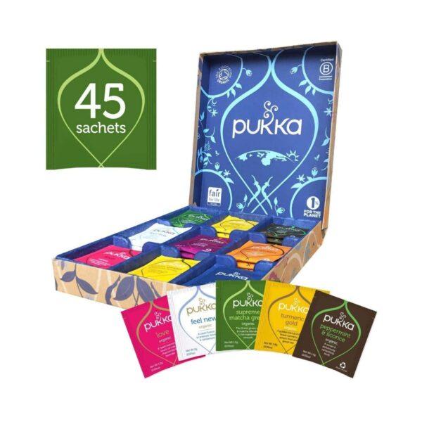 pukka-tea-selection-gift-box-45-70148